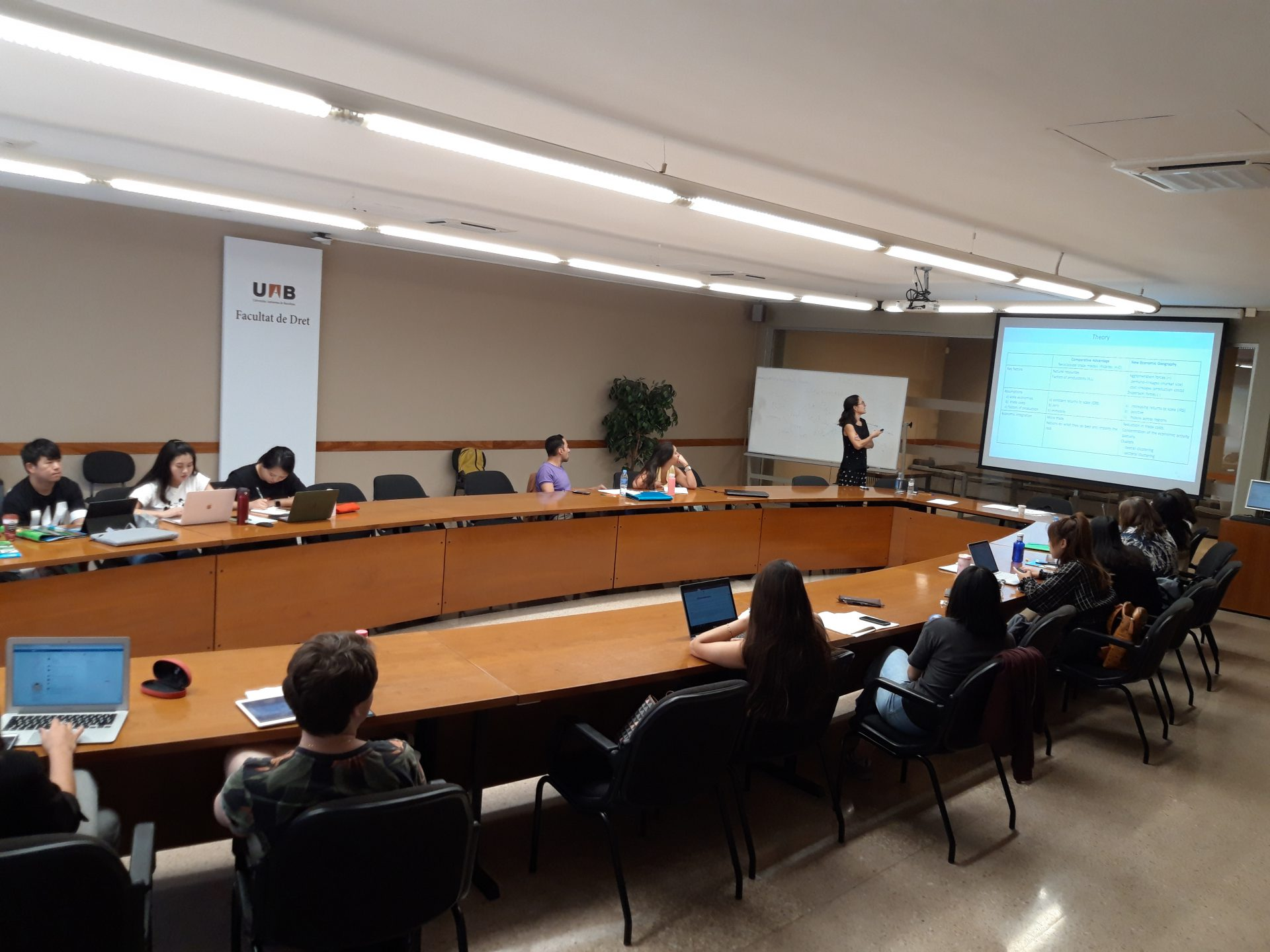 seminar 10(2)