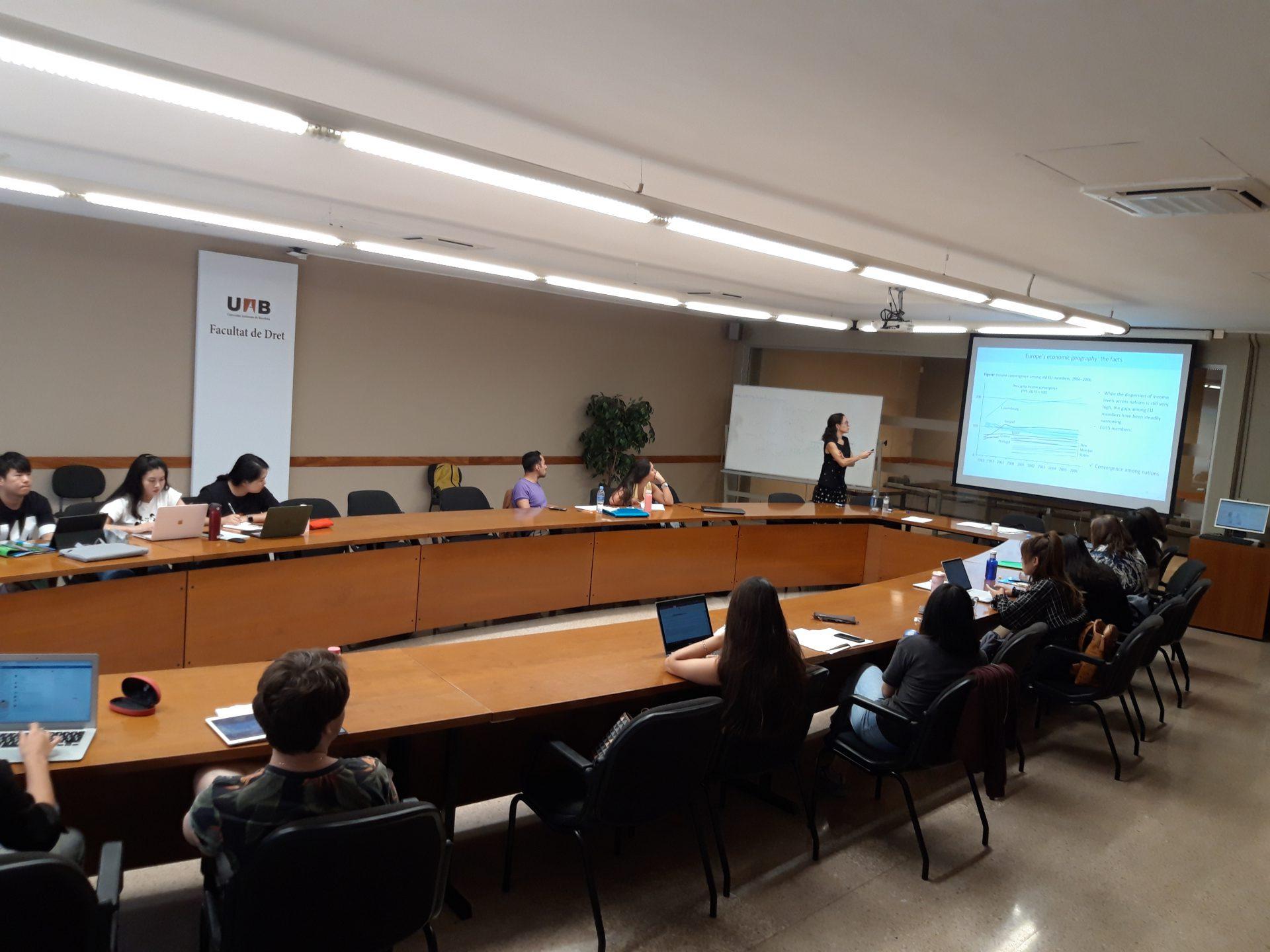 seminar 10(3)