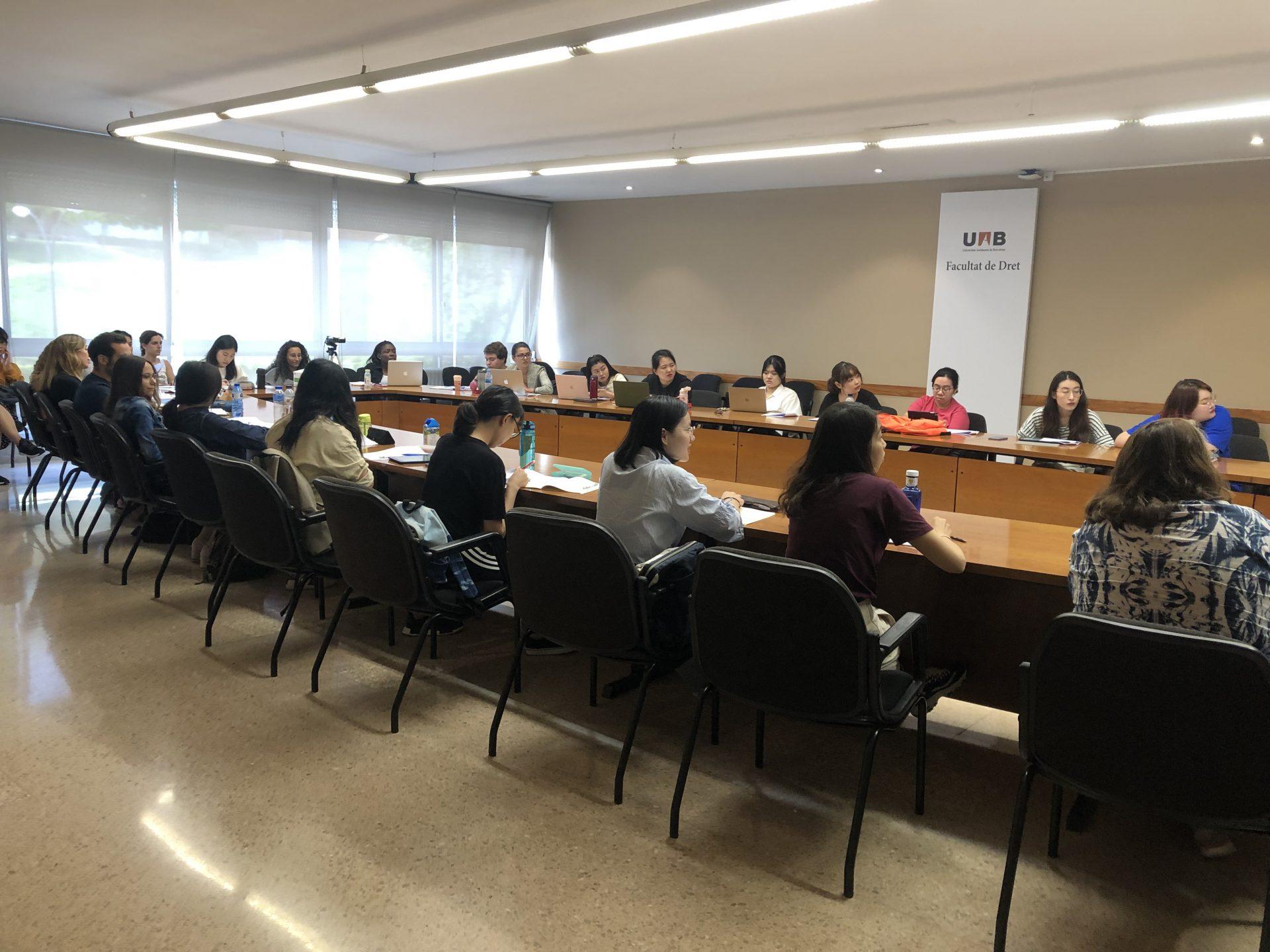 seminar 11(2)