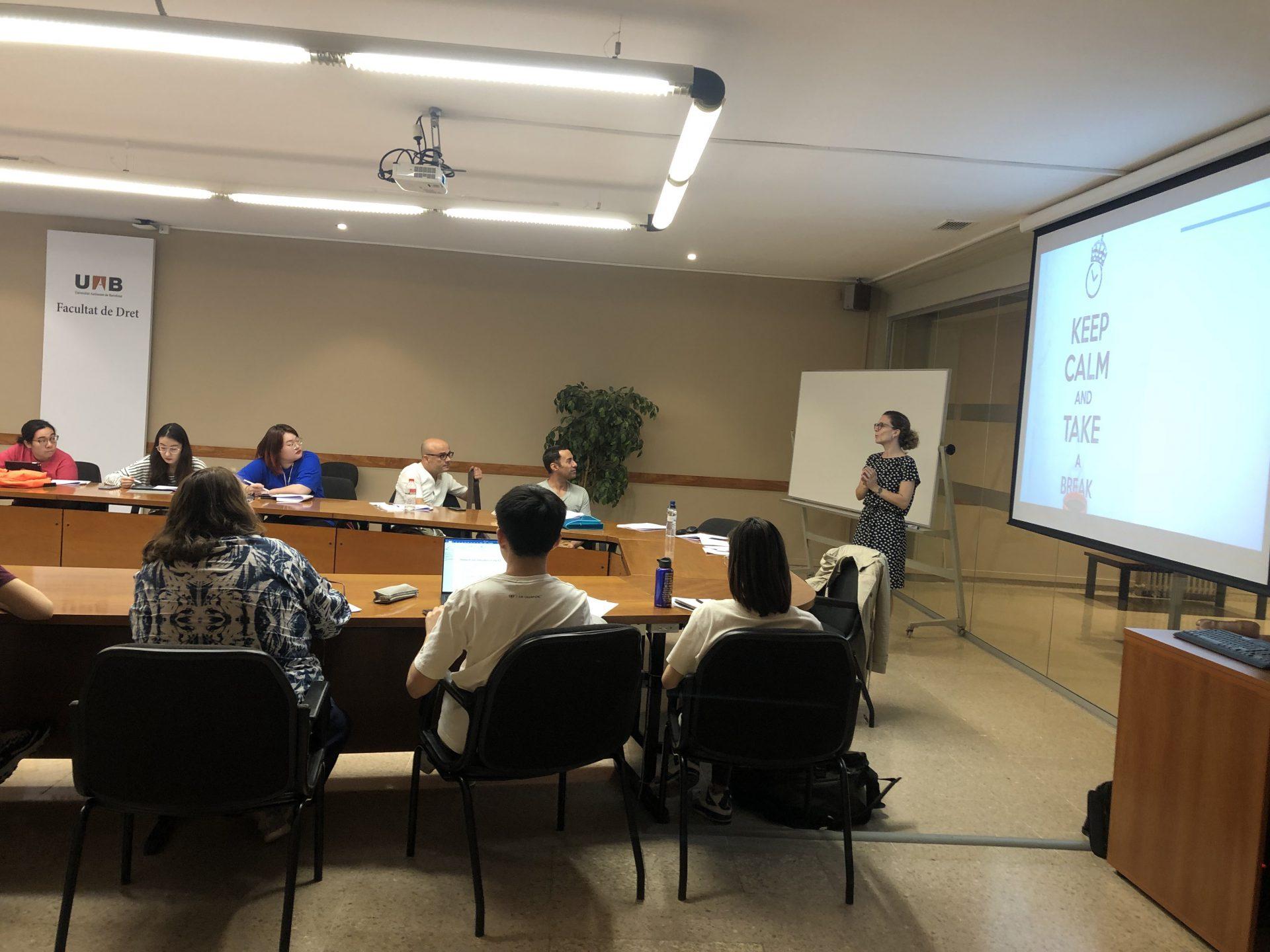 seminar 11(3)