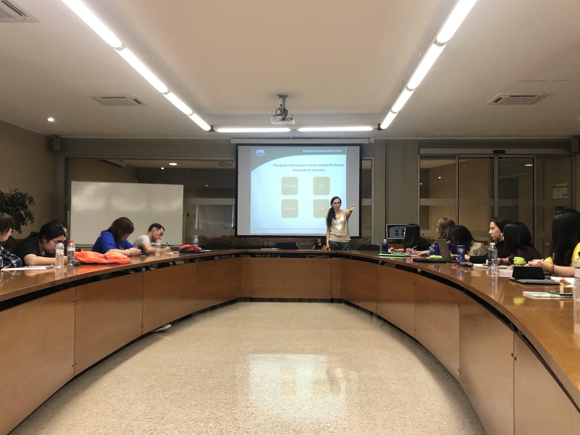 seminar 12