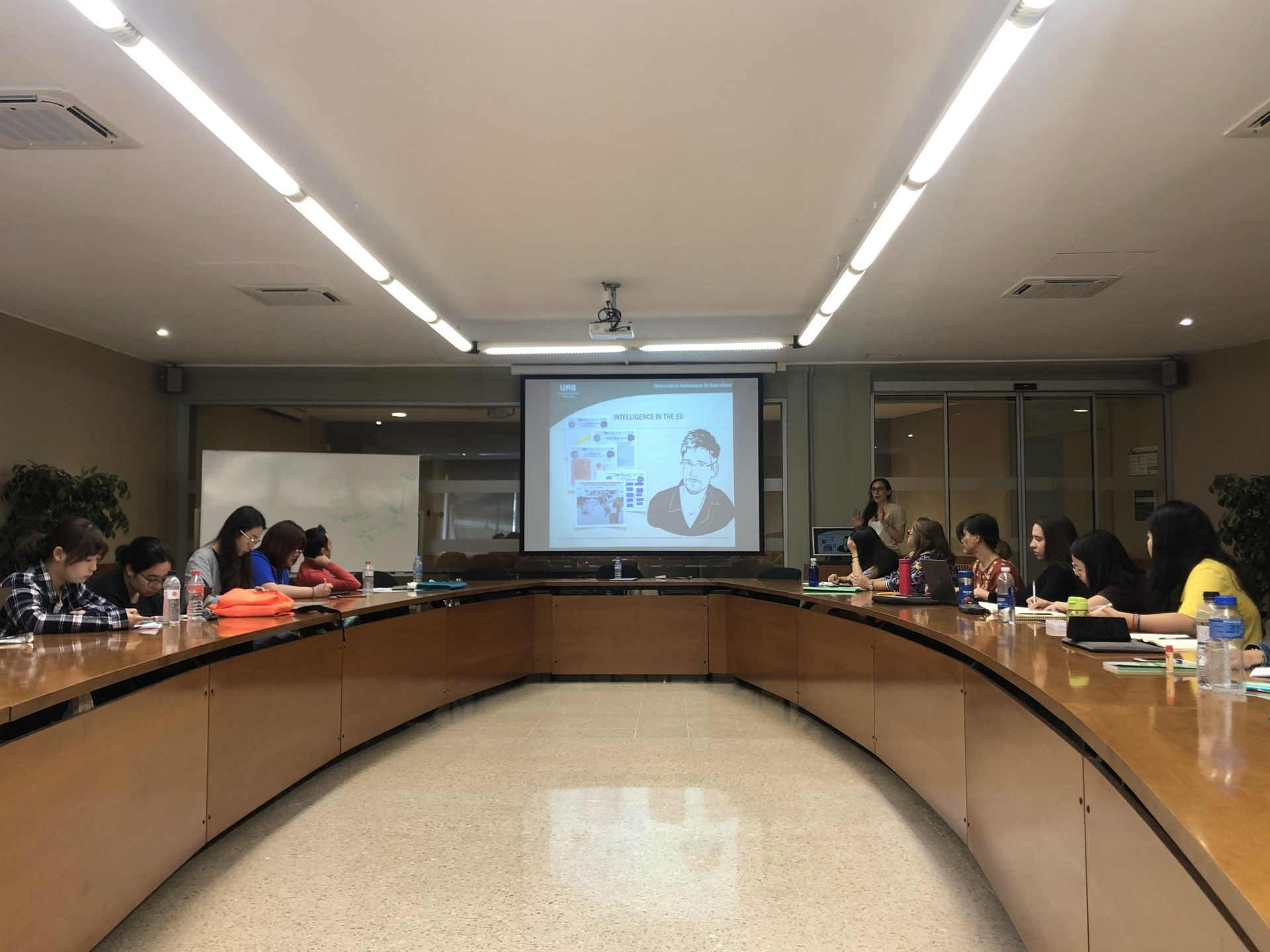 seminar 12(2)