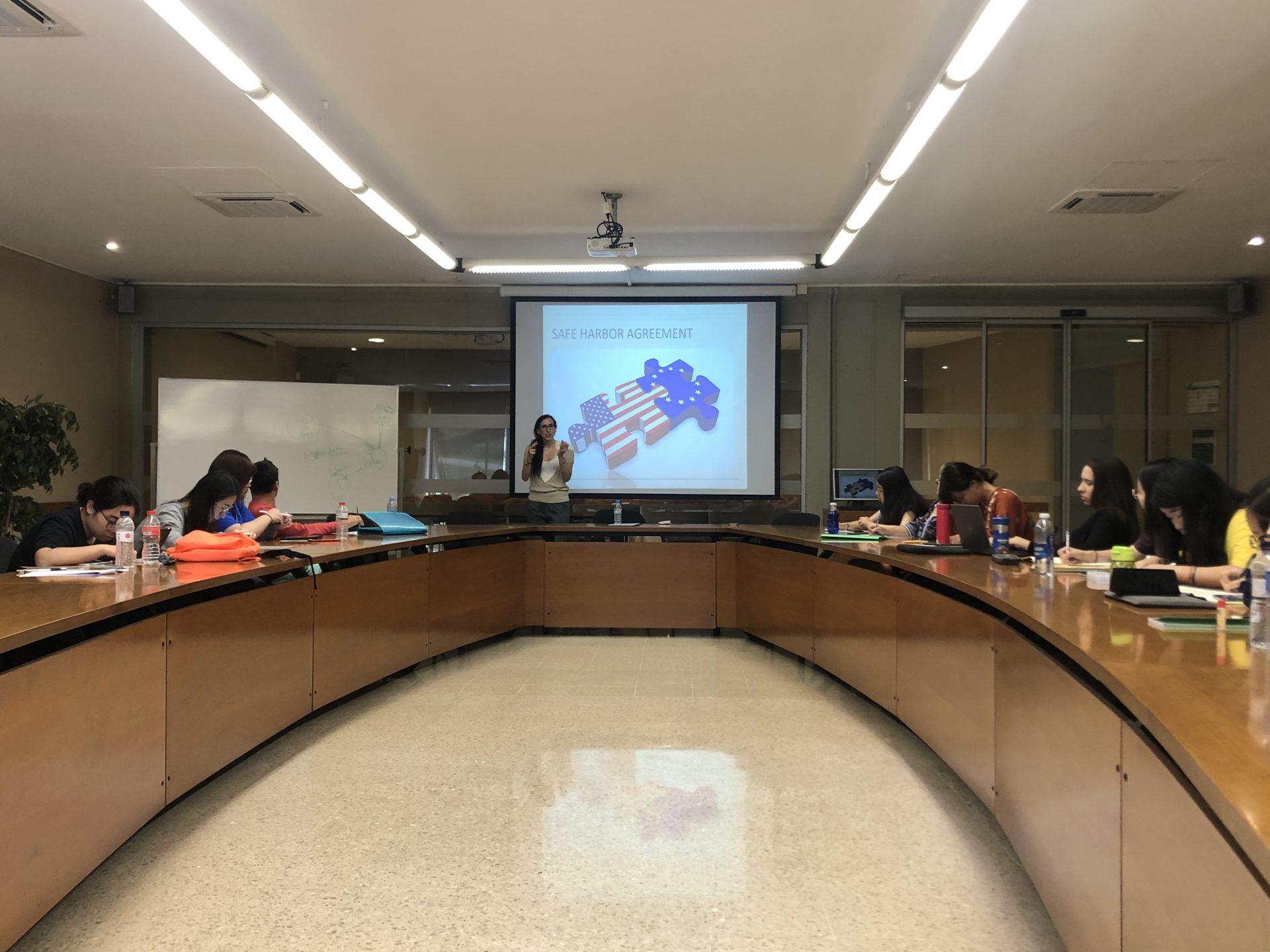 seminar 12(3)