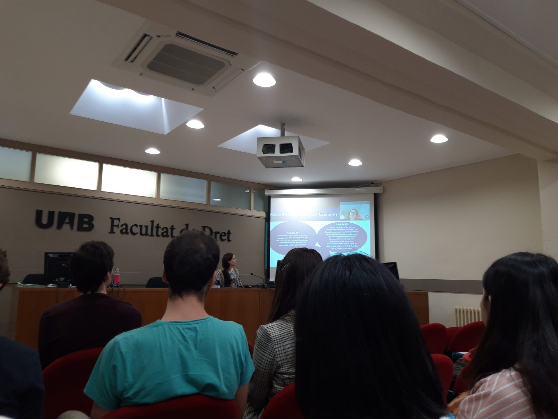 seminar 13(2)