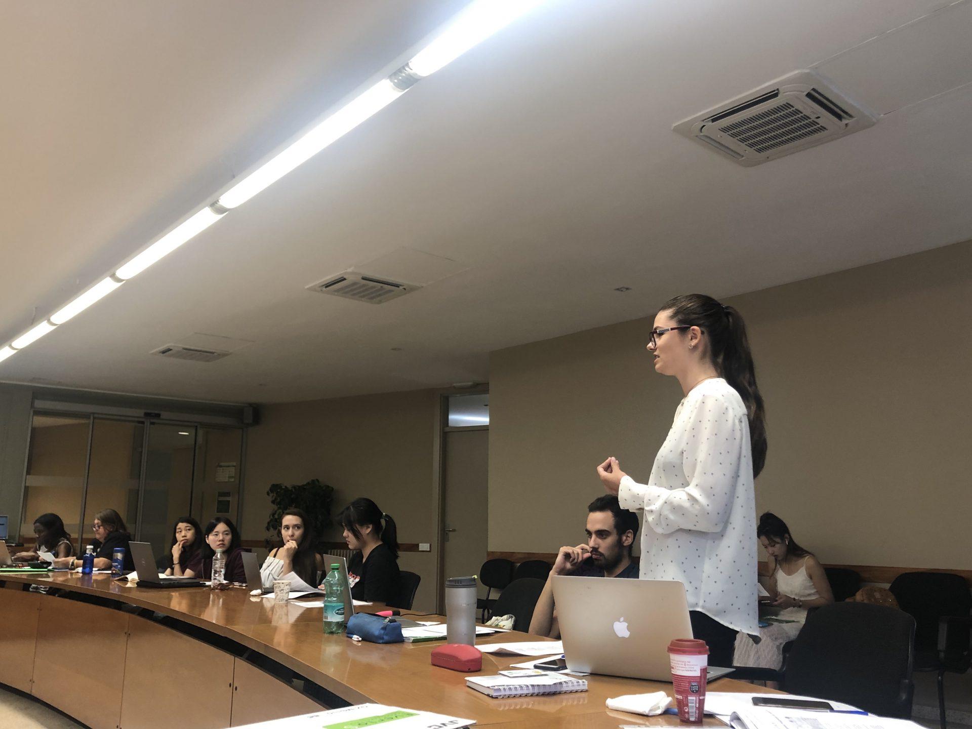 seminar 14(2)
