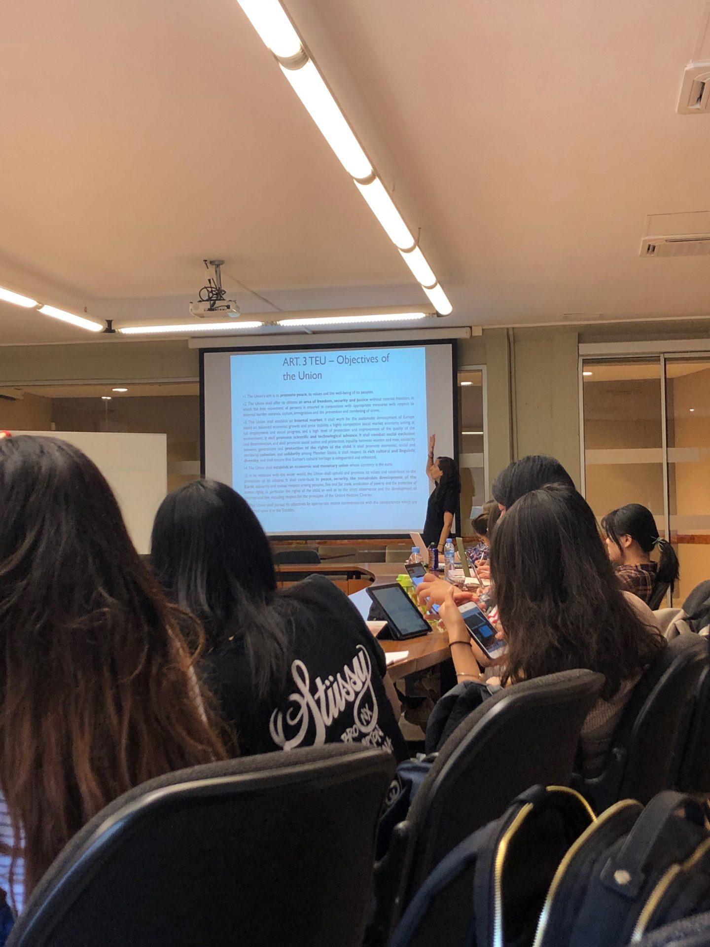 seminar 2(3)