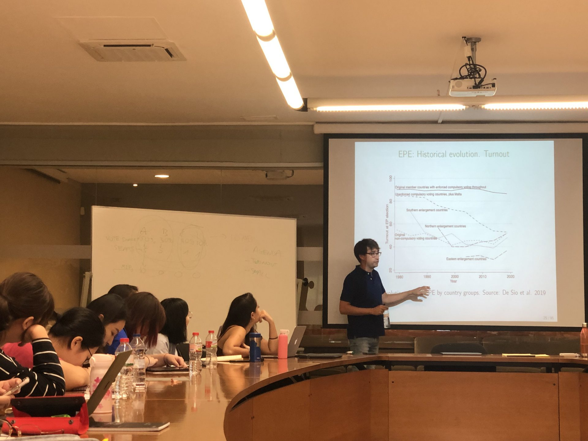 seminar 4 (3)