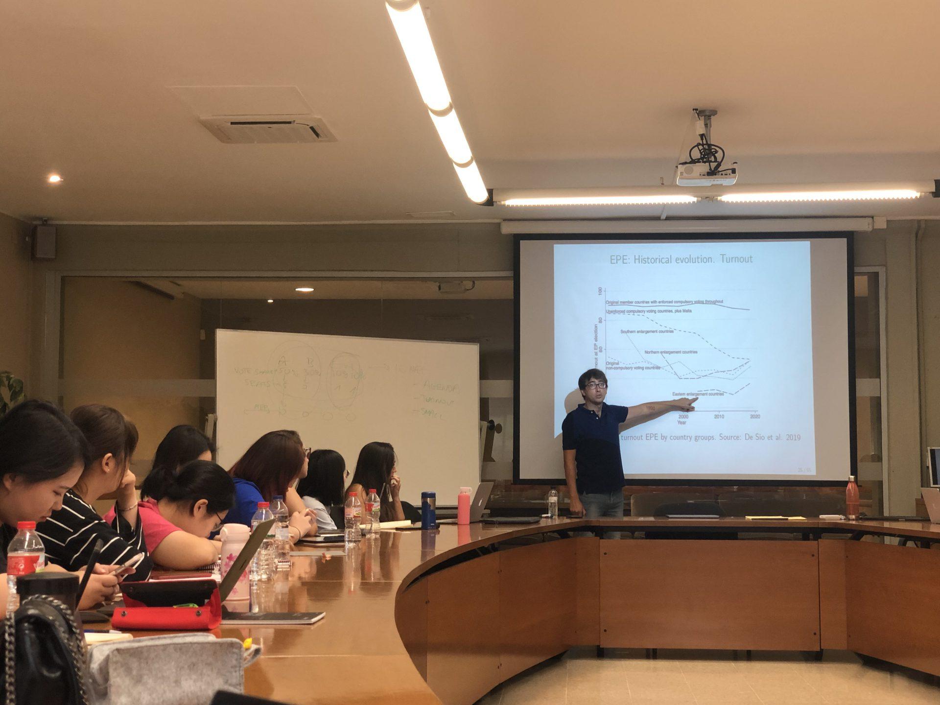 seminar 4(2)