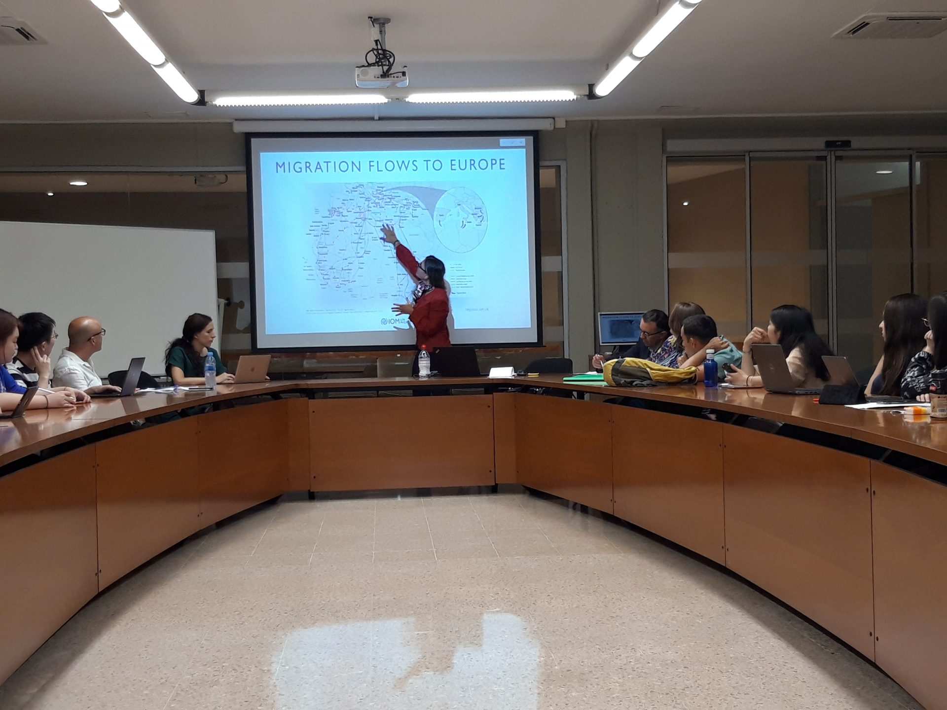 seminar 6