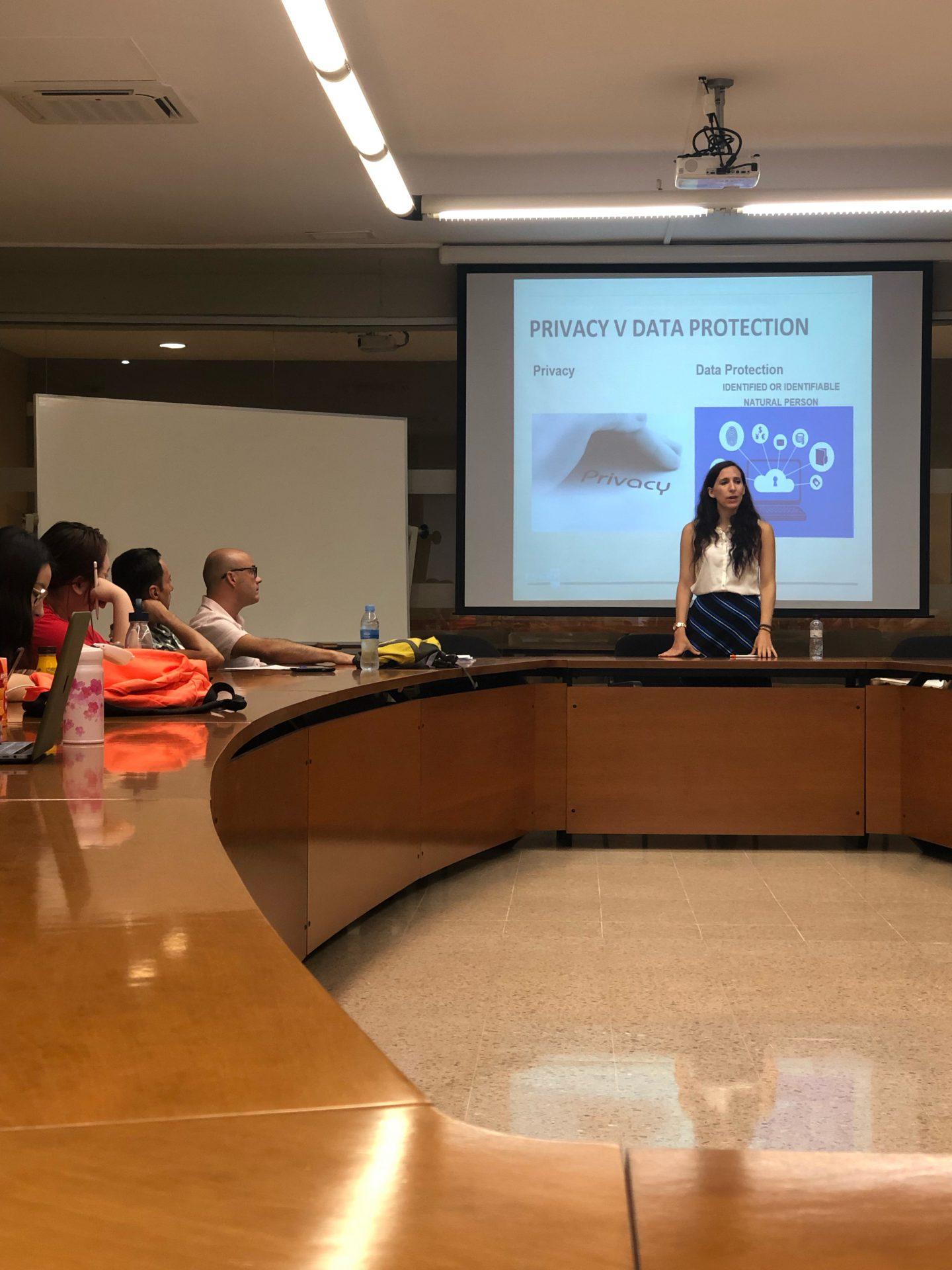 seminar 7(2)