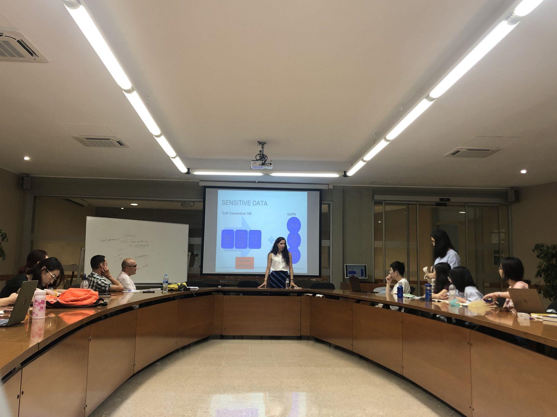 seminar 7(3)