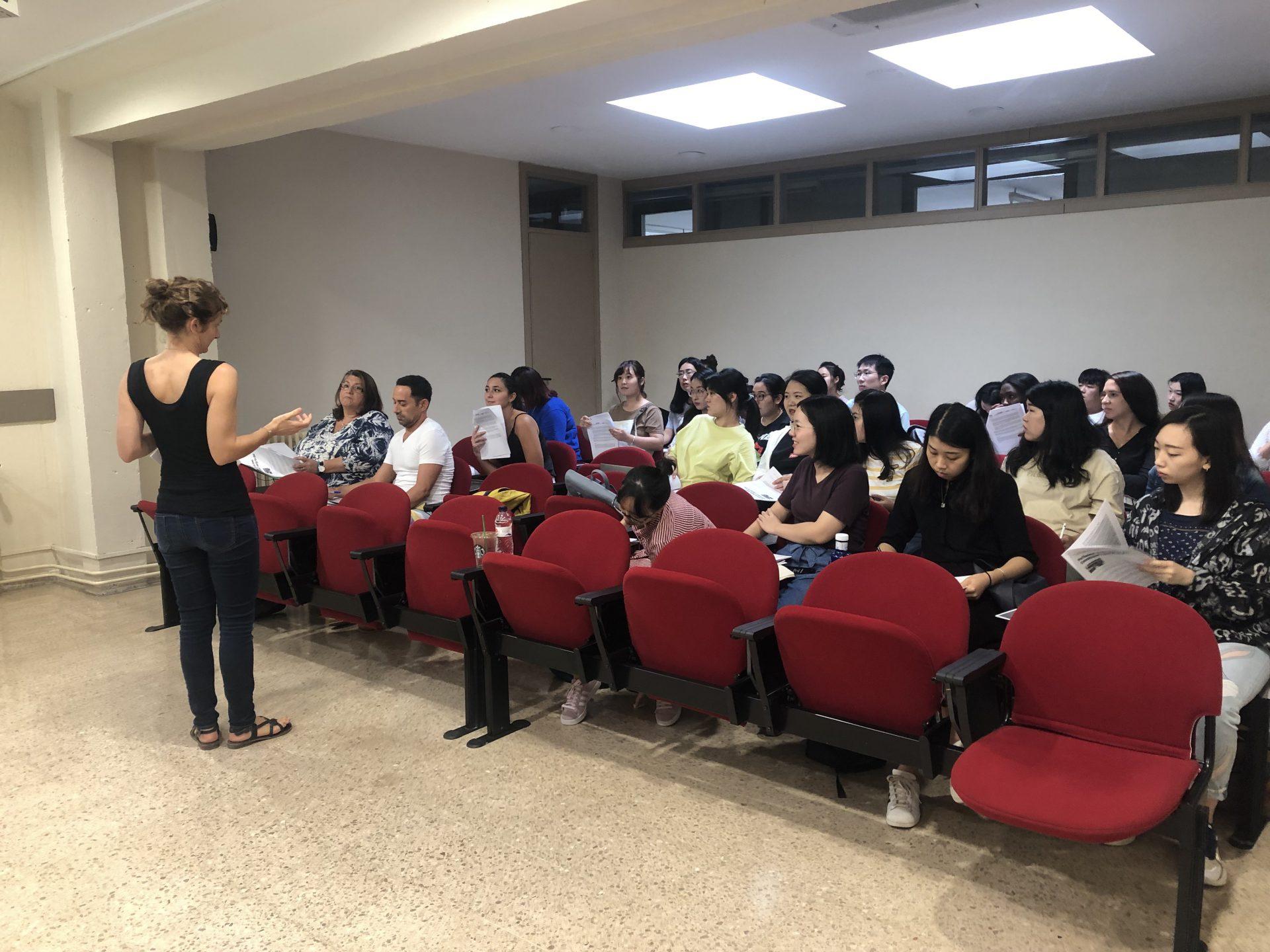 seminar 8(2)