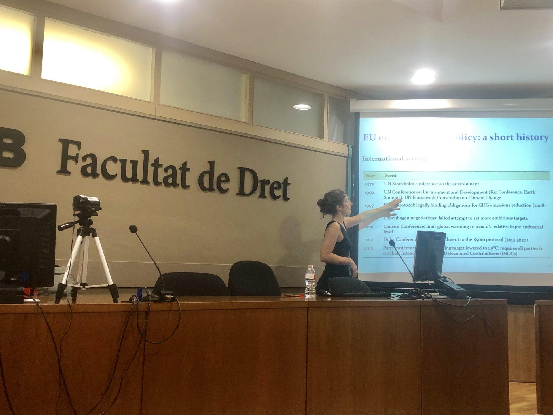seminar 8(3)