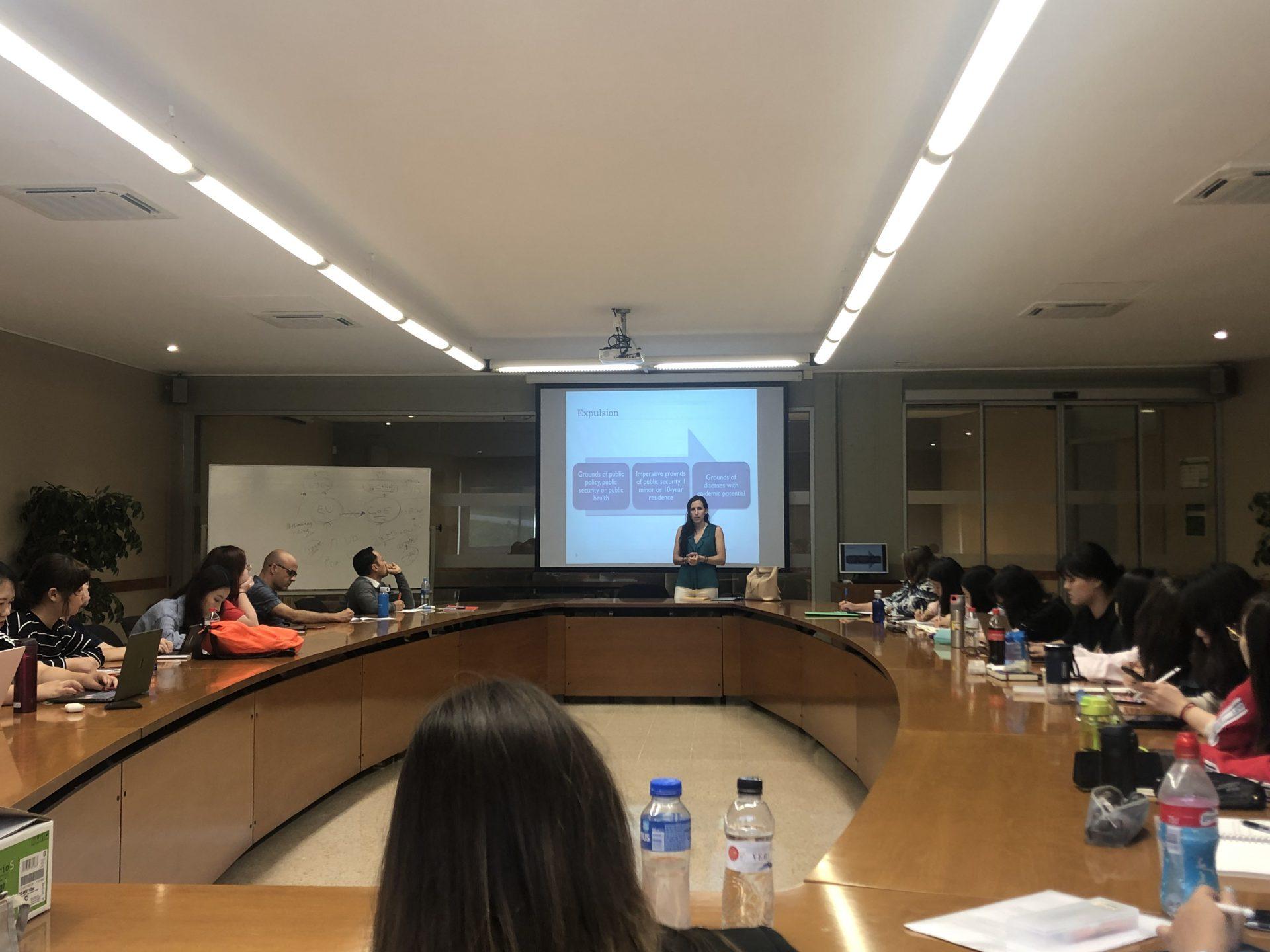 seminar 9(2)