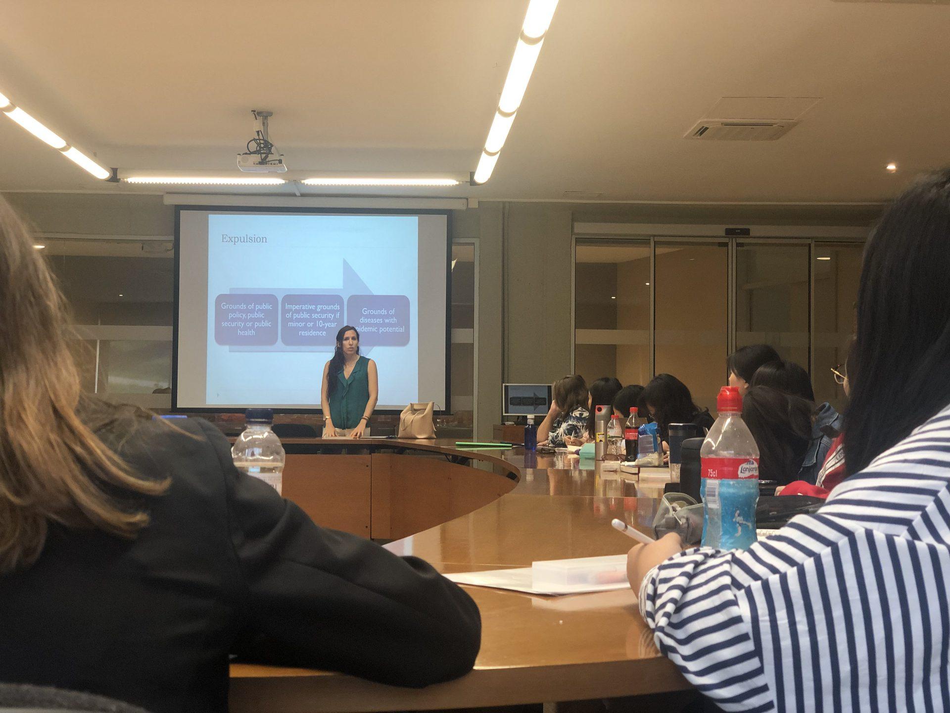 seminar 9(3)