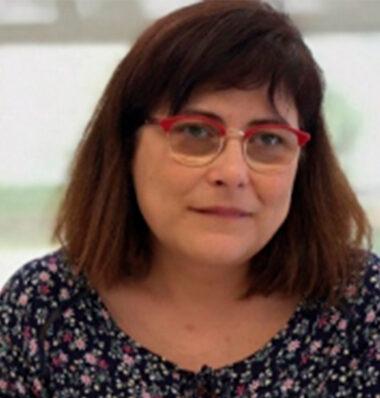 Mrs. Concepció Muñoz