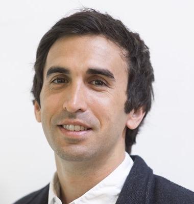 Mr. Santiago Ariel Villar Arias